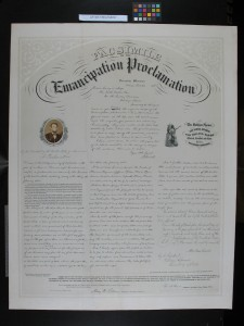 Women emancipation essay