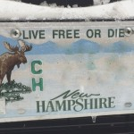 Preserving New Hampshire history through a unique conservation grant program